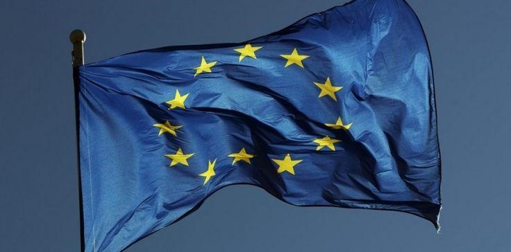 Immobilier - Location et honoraires d'agence : que payent nos voisins européens ?
