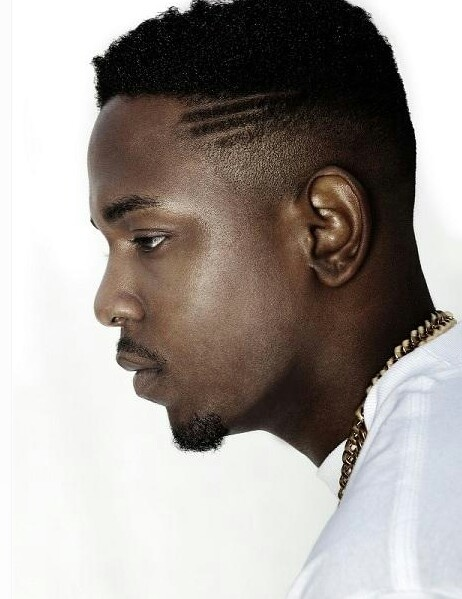 haircuts for black 50 best images about haircuts on 2266