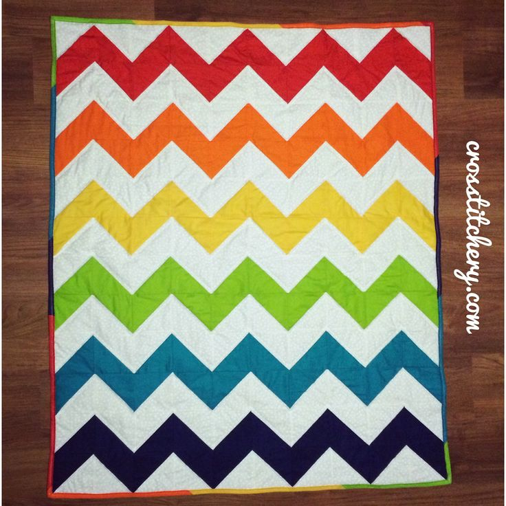 Chevron Quilt Pattern Using Jelly Roll : Best 25+ Chevron quilt pattern ideas on Pinterest Chevron quilt, Easy quilt patterns and ...