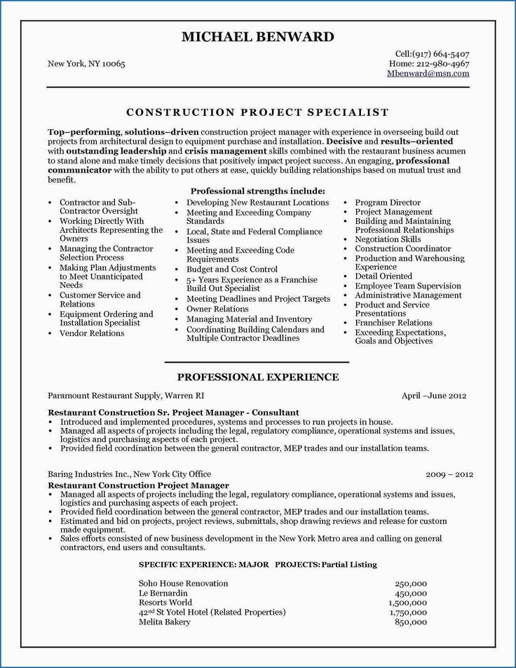 Accounting Resume Examples 2017 Lovely Cover Letter for