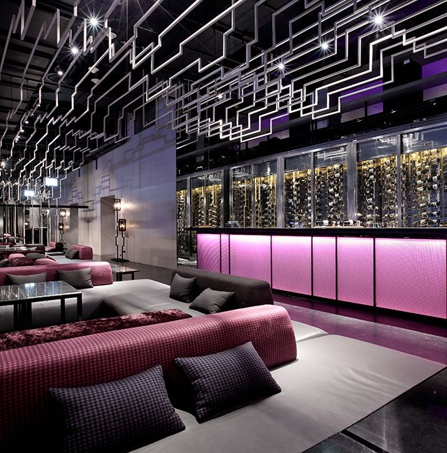 Best design ideas for my nightclubs images on