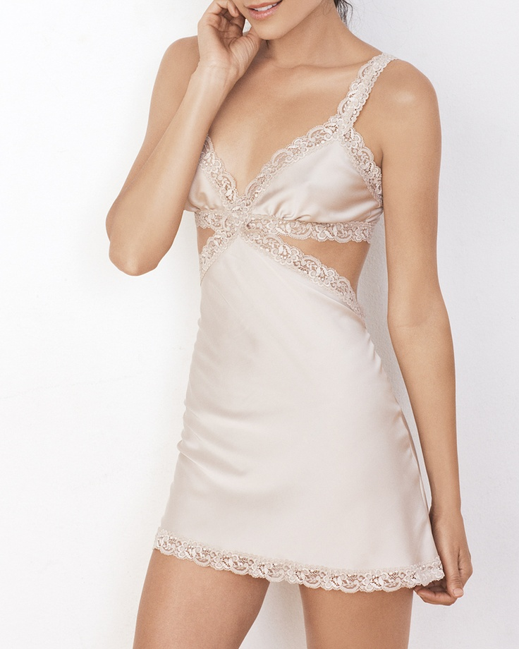 Wedding Lingere: 70 Best Images About Diy Corsets And Under Garments On