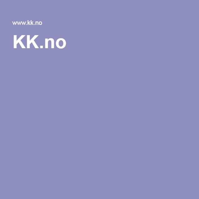 KK.no