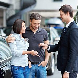 Katowice - pożyczki pod zastaw auta - http://autotokasa.pl/pytania-i-odpowiedzi.html - dla Twojego budżetu domowego i twojej firmy