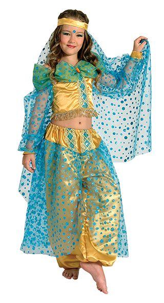 Αποκριάτικη Στολή #Χανούμισσα #Carnival #Karnavali #Apokries #Καρναβάλι #Απόκριες #MySeason
