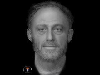 PcPOwersTechnology: Επιστήμονες δημιουργούν το πρόσωπο άνδρα που έζησε...