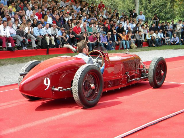 Talbot-Darracq-GP-1500-Siluro-Corsa3.jpg