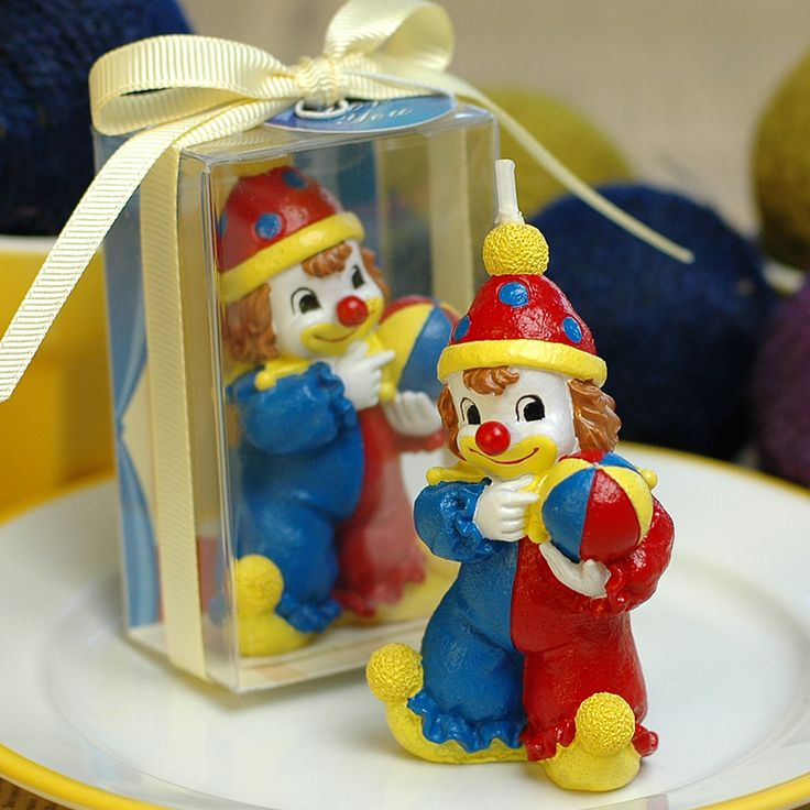 Find More Information about Colorful Creative Clown Candle Wedding supplies candle scented handmade smokeless candle clown birthday candle gift 1pc,High Quality candle chandelier,China candl Suppliers, Cheap candle cfl from GlobalMart Co., Ltd (Factory Wholesale) on Aliexpress.com