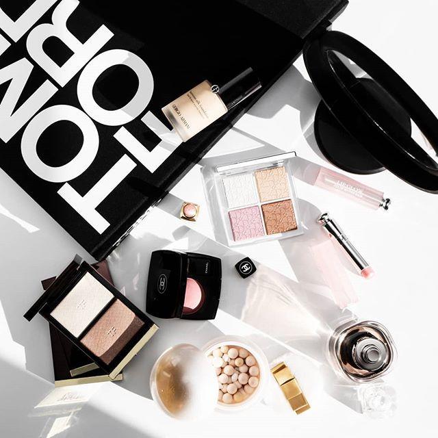 Luxury Beauty Flatlay Instagram Diorandjellybeans Luxury Beauty Beauty Instagram