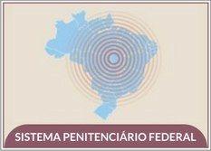 Política Penal — Ministério da Justiça e Segurança Pública