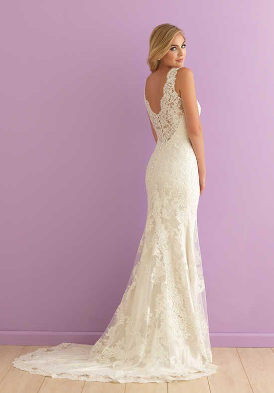43 best * Style: Sexy bride images on Pinterest | Short wedding ...