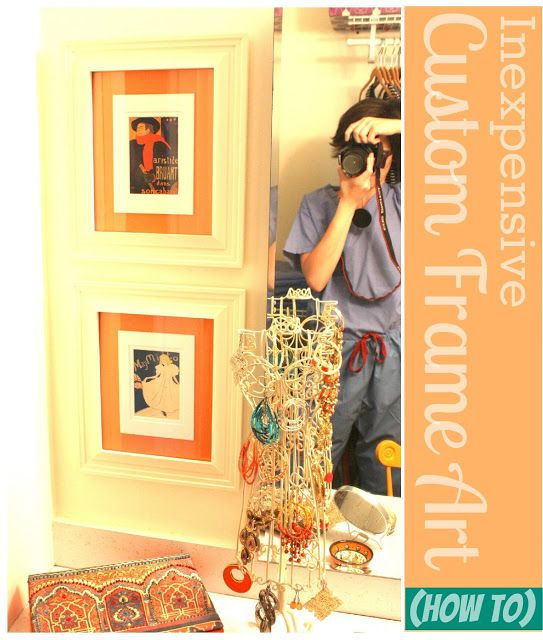 17 best ideas about cheap photo frames on pinterest picture frame layout picture frame decorating ideas and picture frame arrangements