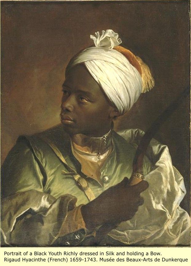 Early Modern Europe » Renaissance