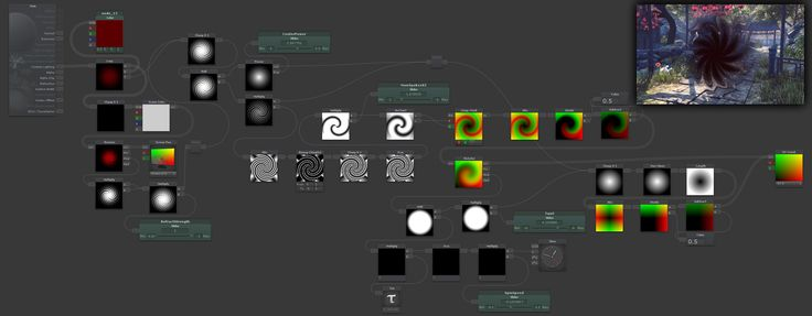 sf_wormhole_01-jpg.119839 (2898×1132)