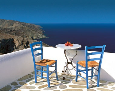 Anemomilos Apartments Folegandros Google Image Result for http://www.concierge.com/images/destinations/hotels/europe/greece/cyclades/anemomilos_apartments/cyclades_hotel_002p.jpg