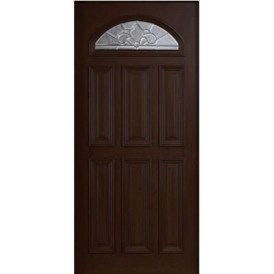 17 best ideas about wood front doors on pinterest entry