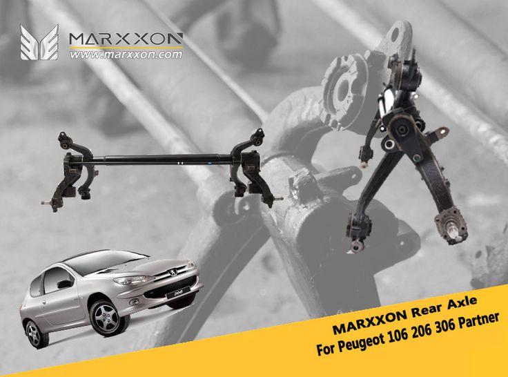 MARXXON INDUSTRY-New Improvement of Peugeot Citroen Rear Axle Bearing and Axle Shaft  http://www.marxxon.com/newsinfo/652.html   Rubber Seal Inside Bearing+Bigger Axle Shaft。#citroen #peugeot #peugeot206 #love #instagood #like4like #follow #me #citroenzx #peugeot205 #peugeot106 #citroenax #citroensaxo #peugeot306 #peugeot405 #peugeotpartner #citroenxsara #citroenxsarapicasso #citroenberlingo #rearaxle #peugeotfan #peugeotlove
