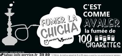 tabac (chicha, france)