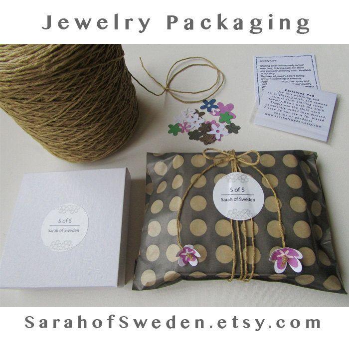 Twee hart ketting Delicate Heart Necklace moeder door SarahOfSweden