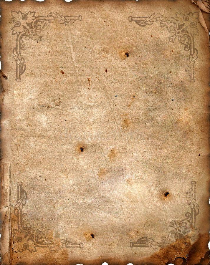 Vintage Background Old Paper Vintage Background Old Paper Western Style De Ad Paper Vintage Paper Background Old Paper Background Background Vintage