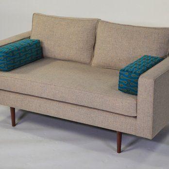 Daniel Donnelly Modern Design Studio - Furniture Stores