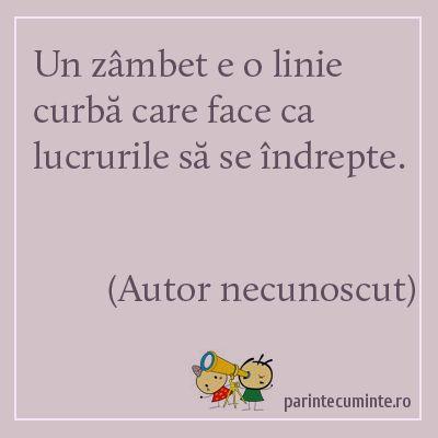 www.parintecumint... ~ Pentru ca nu e usor sa cresti un parinte ;)