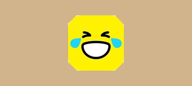Aplikasi Tempat Download Video Lucu Meme Animasi Gif Bergerak Meme Video Lucu Lucu
