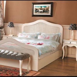 Hasırlı karyola ����#mobilya #modoko #istanbul #ümraniye #yatakodası #yemekodası #tvünitesi #sehpa #koltuktakımı #berjer #kosekoltuk #ardinimobilya #proje #tasarım #icmimar #decoration #yeniev #alisveris #perde #ayna #mobilyatasarım #gelinlik #düğün #yenievliler #kampanya #furniture #mavi #beyaz #design #masifmobilya http://turkrazzi.com/ipost/1525603808783352460/?code=BUsCJTCg8KM