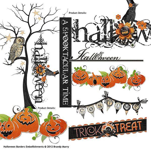 46 besten Halloween - krabičky, skleničky Bilder auf Pinterest   Tag ...