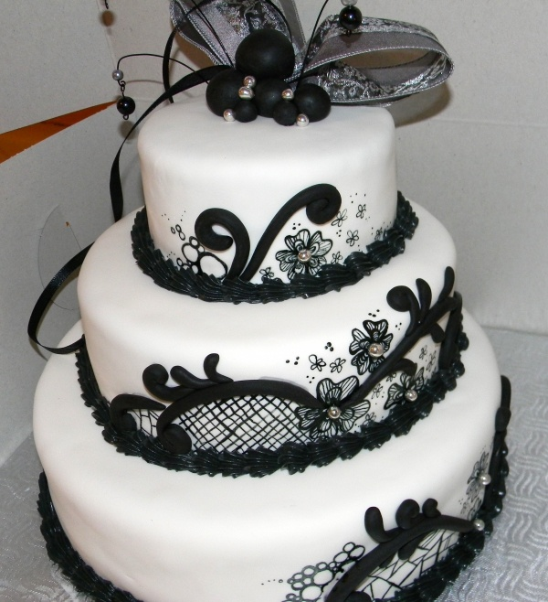 25th Wedding Anniversary Cake Ideas: 120 Best 25th Anniversary Party Ideas Images On Pinterest