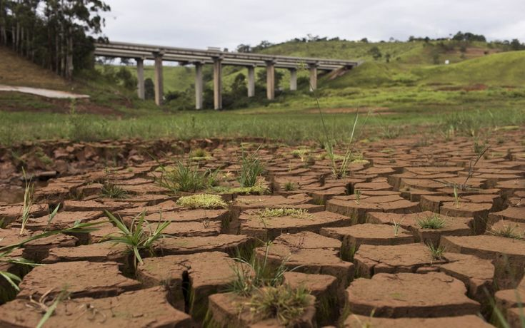 São Paulo is facing an unprecedented water crisis that many saw coming, but no one did much to prevent. And with reservoirs hovering near 10% of capacity, many residents are turning to unhealthy stopgaps and worrying about unrest.