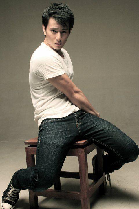 Billy Davidson #Billy #Davidson #BillyDavidson #Actor #Indonesian