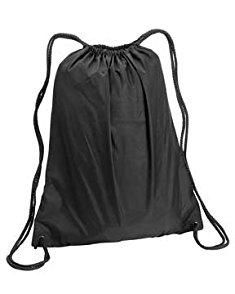 Liberty Bags Bags. Liberty Bags Large Drawstring Backpack, One Size, BLACK.  #liberty #bags #bags #libertybags #bagsbags