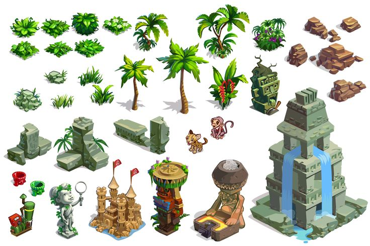 GameAssets01.png (1600×1067)