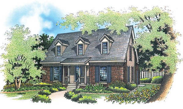 35 best images about house building packages on pinterest - Difference shell house turnkey ...