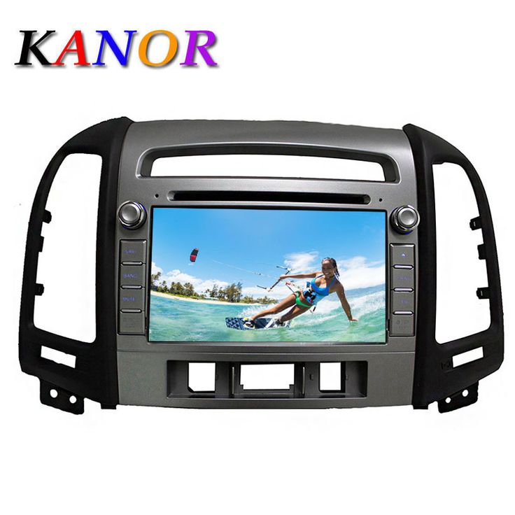 1024*600 Autoradio Android 5.1.1 Fit Hyundai Santa Fe 2006 2007 2008 2009 2010 2011 2012 Car DVD GPS Radio Cassette Video Player     Tag a friend who would love this!     FREE Shipping Worldwide   http://olx.webdesgincompany.com/    Get it here ---> http://webdesgincompany.com/products/1024600-autoradio-android-5-1-1-fit-hyundai-santa-fe-2006-2007-2008-2009-2010-2011-2012-car-dvd-gps-radio-cassette-video-player/