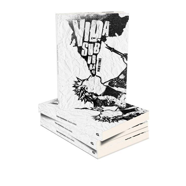 Que segredos nos esconde o punk em Portugal? É esta questão que Paulo Lemos se propõe a responder na sua obra de estreia, a primeira do género em Portugal. O livro aborda a subcultura Punk e explora os seus diversos campos artísticos e comunicacionais. Iniciando uma abordagem ao punk internacional, passamos pelo seu universo português, terminando com o estudo de caso da banda punk mais antiga de Portugal em actividade: os Mata-Ratos.