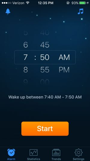 The best alarm clock app on mobile | 148Apps