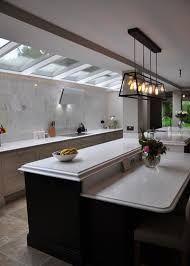 Image result for cheap kitchen splashback ideas