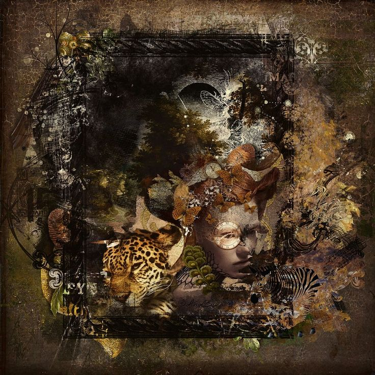 WILD NATURE... ARTWORK ©AngeBrands..All rights reserved  I used the FANTASTIC  MATERIALS by FOXEYSQUIRREL Splatter Over - Constellations & A MIX of FOXEYSQUIRRELS AMAZING MATERIALS.... All available @ https://www.e-scapeandscrap.net/boutique/index.php?main_page=index&cPath=113_268&zenid=eafed86981aa00dbbff3f8eab5e2635d
