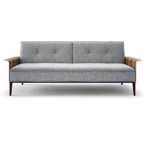 12 Inexpensive Couches That Look Like They Re A Splurge Interior Design Modern Grey Sofa Cheap Couch Modern Sofa