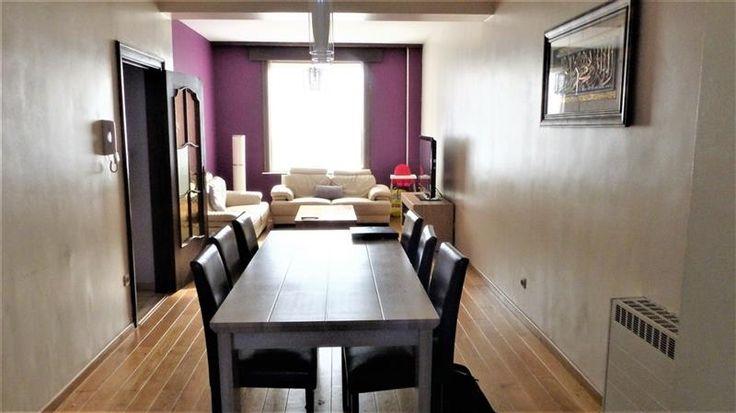 17 beste idee n over kleine slaapkamer op zolder op pinterest slaapkamers op zolder - Een kamer op de zolder voorzien ...