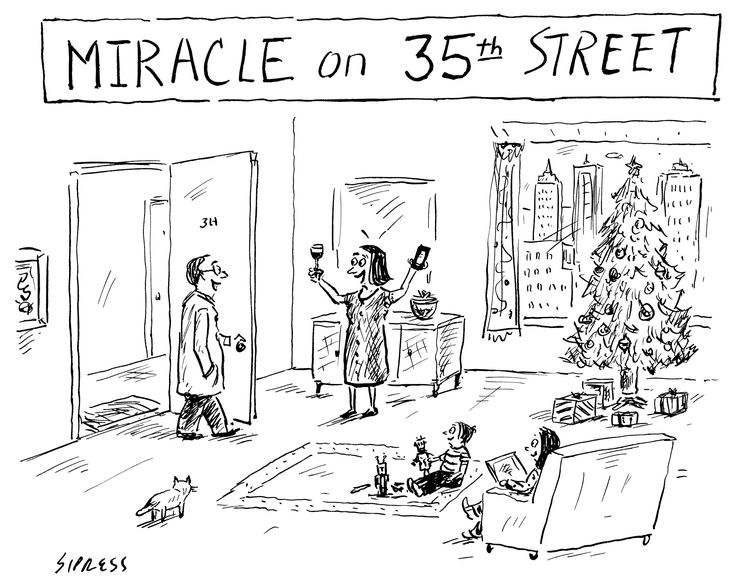 The 88 best THE NEW YORKER images on Pinterest