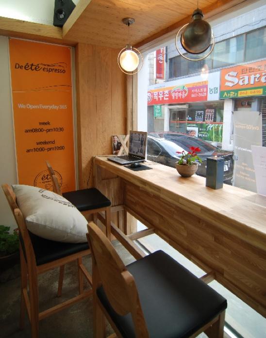 Best cozy cafe interior ideas on pinterest shop