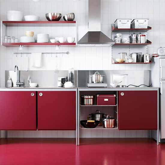 ikea udden kitchen byt pinterest birches red and boxes. Black Bedroom Furniture Sets. Home Design Ideas
