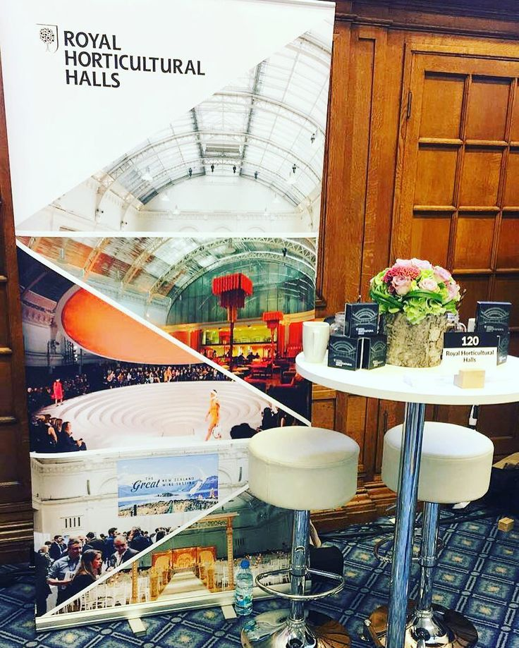 We're all set up and ready to see you all at the @bnceventshow at @CentralHall on Stand 120! Thanks to @urban_flower_firm for the beautiful blooms  #eventprofs #londonevents #londonvenue #bnceventshow