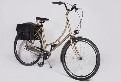 Miejskie   Rowery miejskie Bikes Bazaar