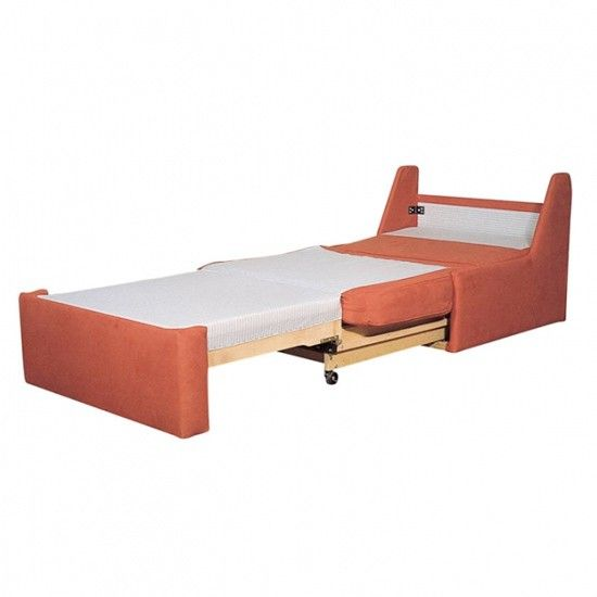 15 best images about chairbeds on pinterest chair bed for Sofa bed yeovil