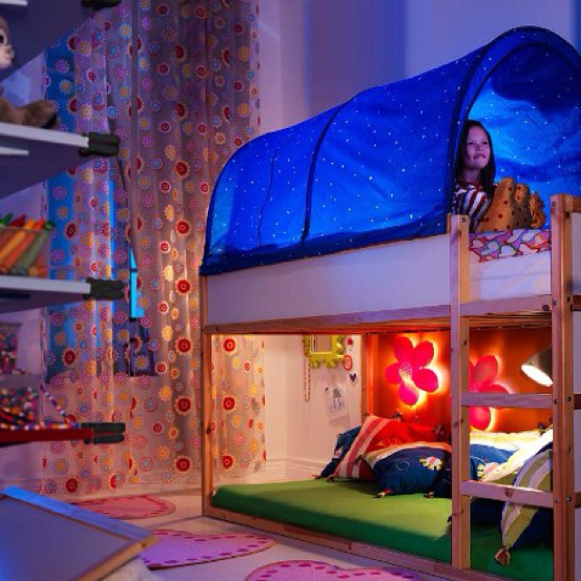 Find This Pin And More On Little Girl Rooms By Rtroquille99