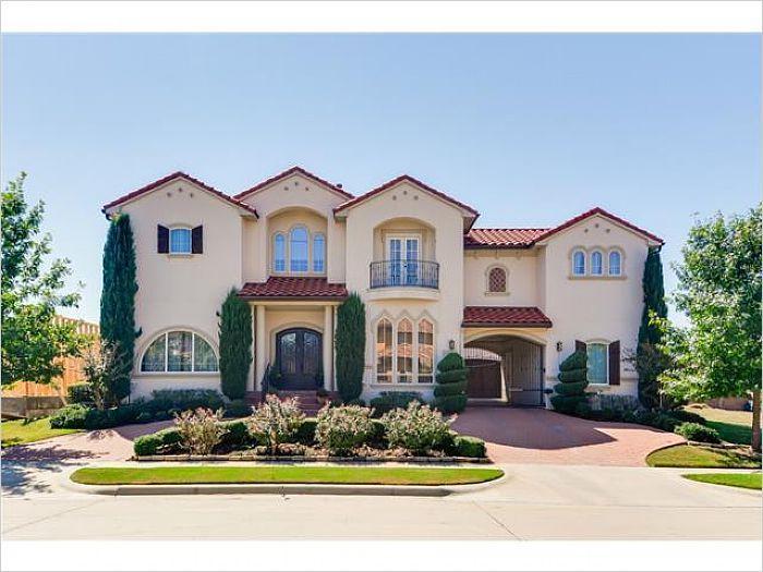 $949,000.00 - 2110 Hogan Drive Irving, TX 75038